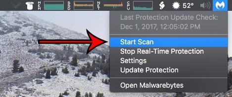 remove-malware-from-mac-malwarebytes-menu-3