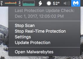 remove-malware-from-mac-malwarebytes-menu-4