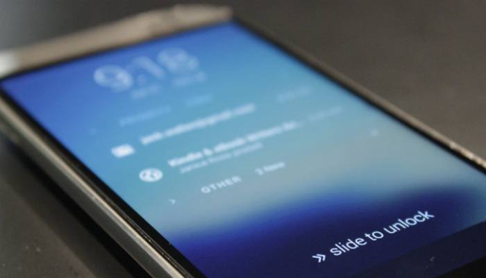 settings-android-lockscreen