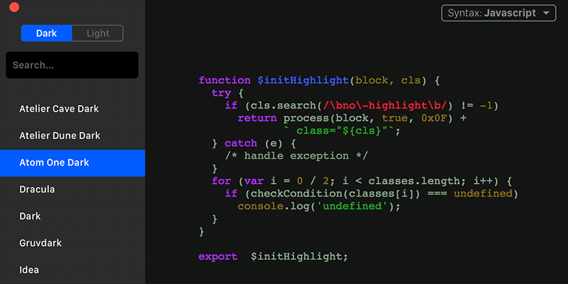 sketch-syntax-highlighter-featured