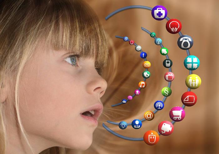 smart-toy-03-child-net