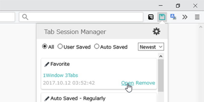 tab-session-manager-featured