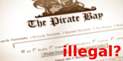 torrent-legal-or-illegal-featured