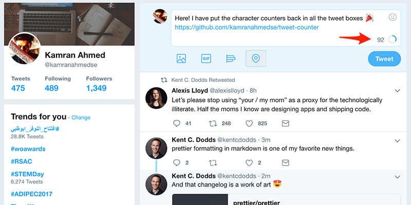 tweet-counter-featured
