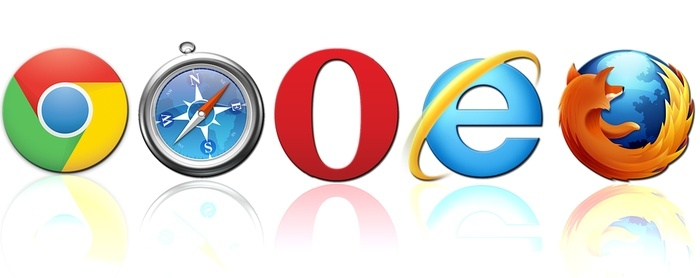 upload-issues-google-drive-change-browser