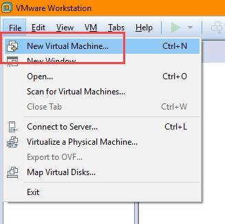 usb-boot-vmware-select-new-virtual-machine