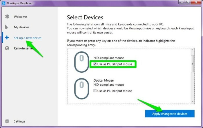 use-multiple-keyboards-and-mice-enable-pluralinput-mouse