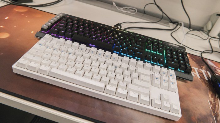use-multiple-keyboards-and-mice-multiplayer-gaming