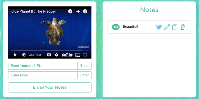 vdnote-featured