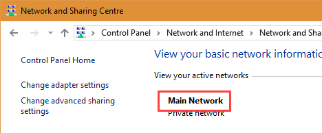 win-network-profile-name-name-changed-in-control-panel
