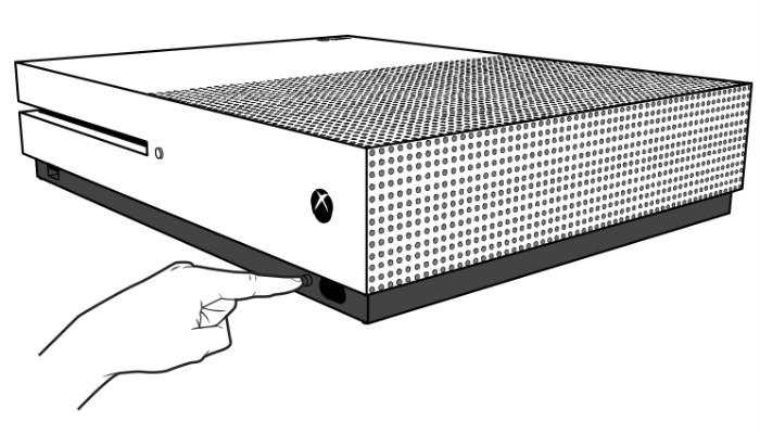 xbox-one-bind-pair-button