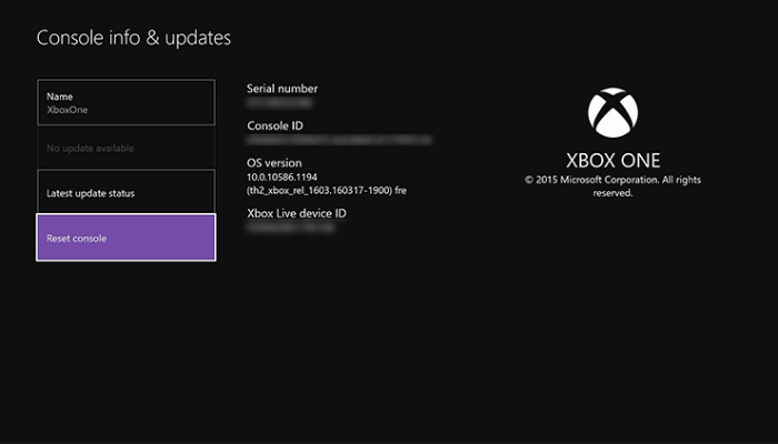 xbox-settings-reset-console