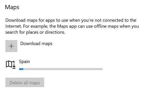 maps-offline-download-progress