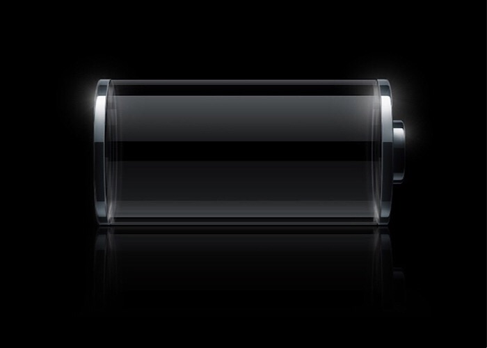 news-slow-iphone-battery