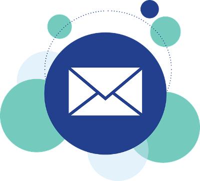 pdf-explained-email