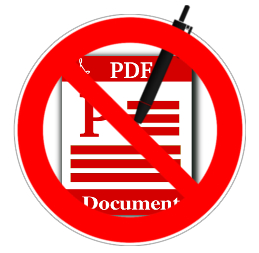 pdf-explained-no-edits