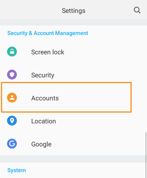Switch-Google-or-Gmail-Accounts-1