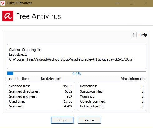windows-os-run-faster-anti-virus