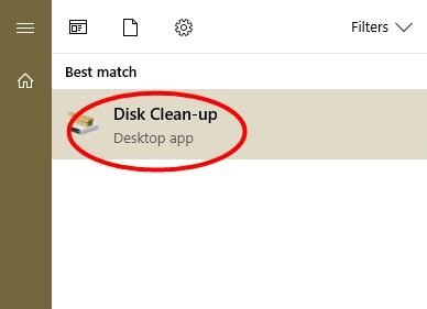 windows-os-run-faster-desktop-app