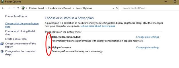 windows-os-run-faster-power-options