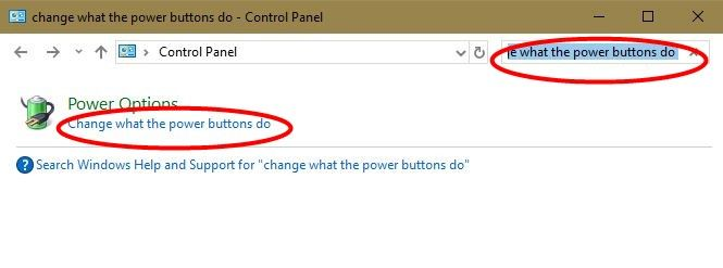 windows-pc-screen-off-change-what-the-power-buttons-do