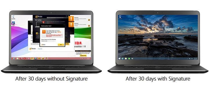 windows10-signature-edition-1