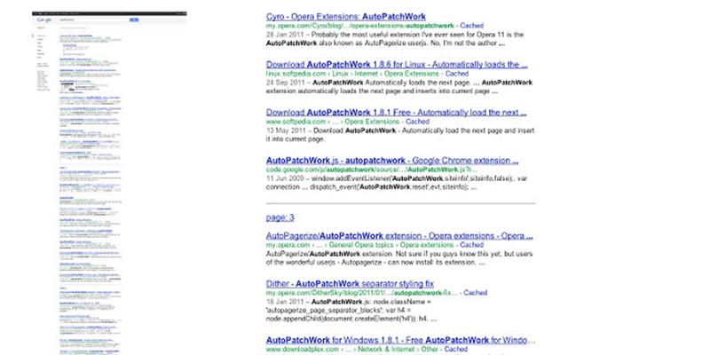 autopatchwork-featured
