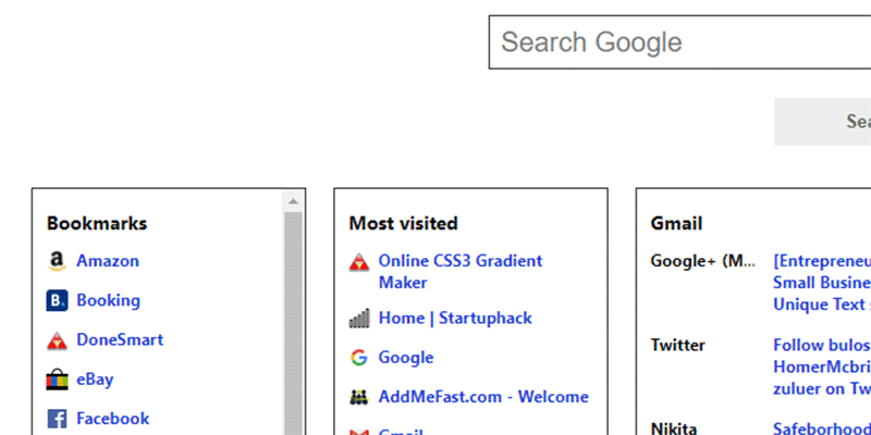 best-new-tab-page-extension-featured