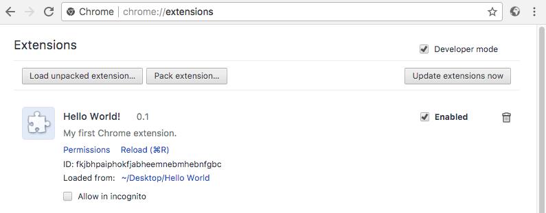 build-a-chrome-extension-load-extension-3