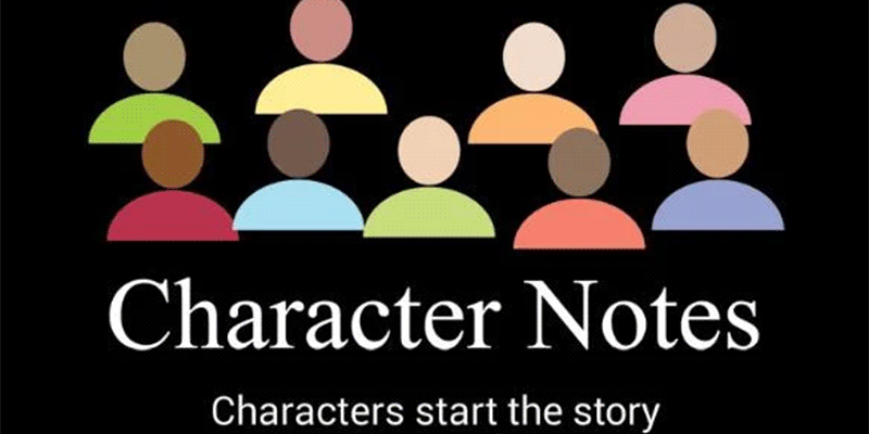 character-notes-featured
