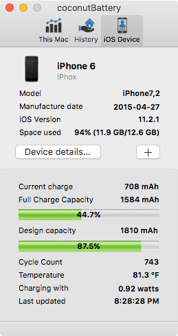 coconut-battery-apple-throttling-iphone-1
