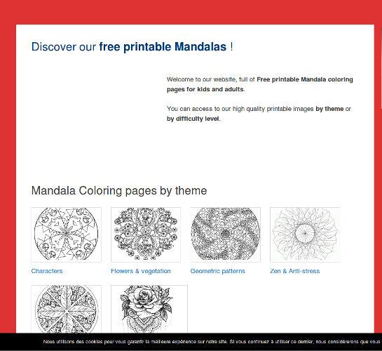 coloring-adults-03-free-mandalas