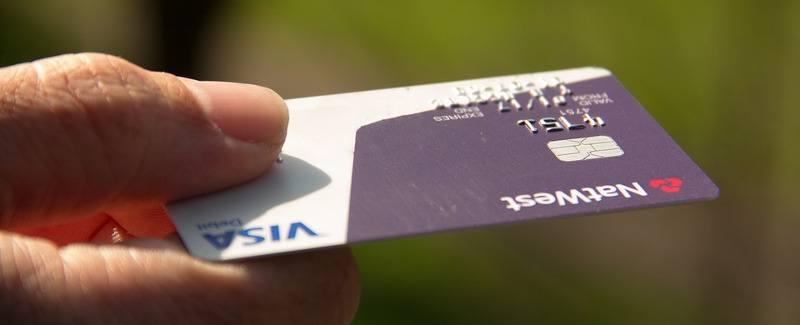 databreach-card