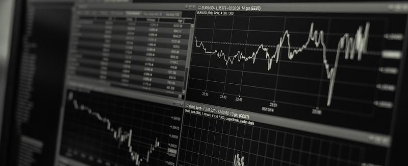 databreach-stock