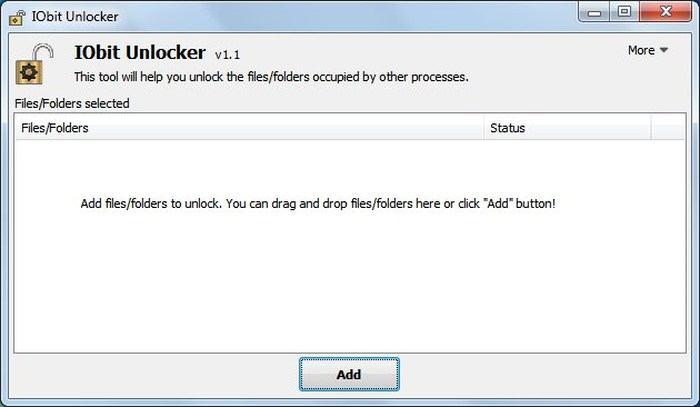 delete-undeletable-files-iobit-unlocker