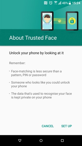 face-unlock-android-trusted-face-2