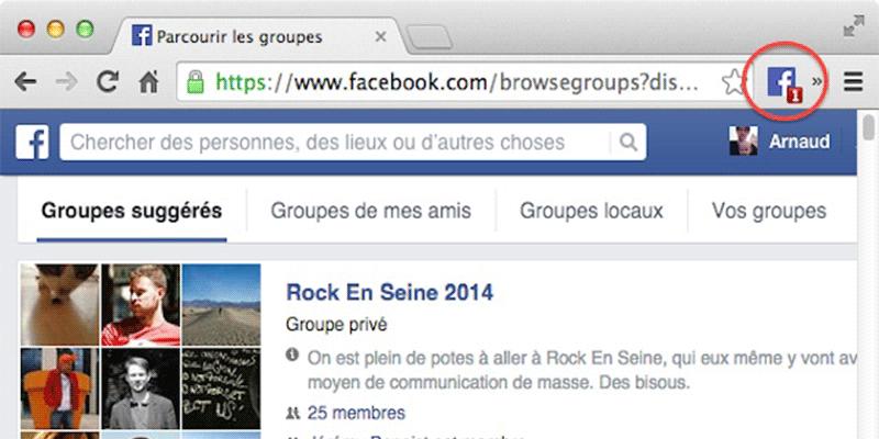 facebook-notifier-featured