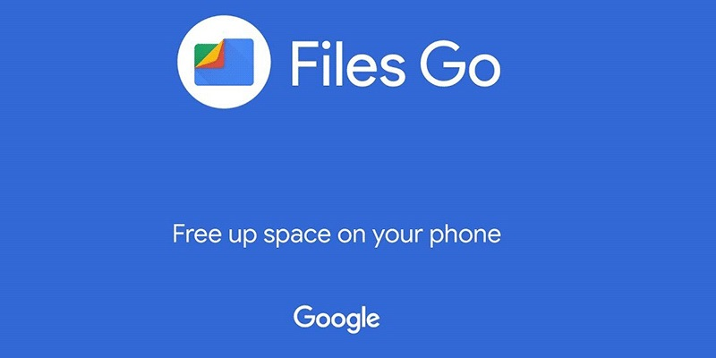 files-go-by-google-featured