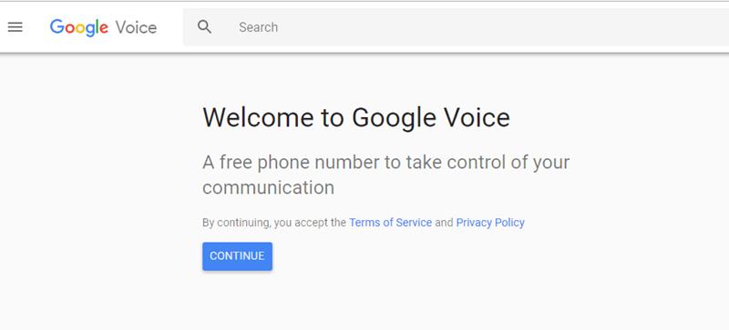 google-voice-number-gv-1