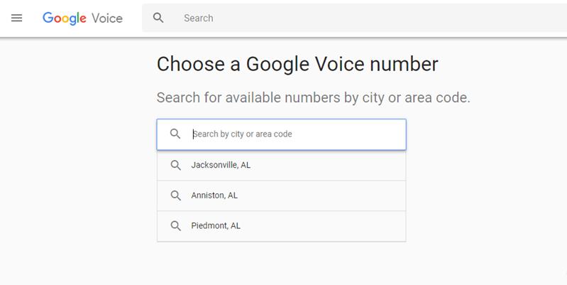 google-voice-number-gv-2