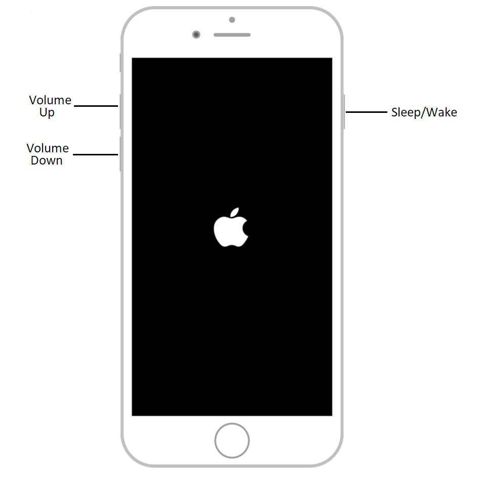 iphone-apple-logo-volume-sleep-wake-buttons