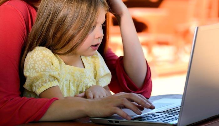 keep-kids-safe-online-4