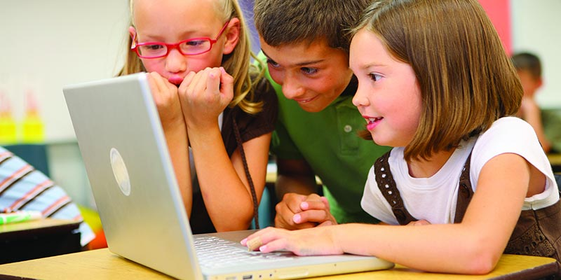 keep-kids-safe-online-hero