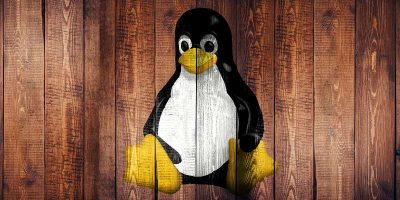 linux-themes-icon-featured