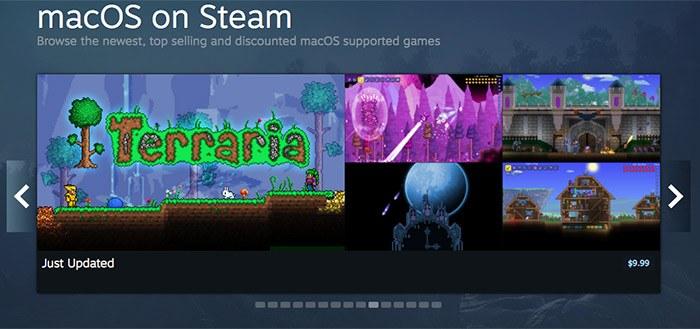 mac-gaming-guide-steam