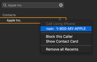 make-phone-calls-on-mac-11