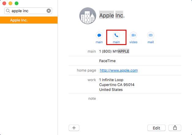 make-phone-calls-on-mac-12a