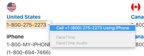 make-phone-calls-on-mac-13