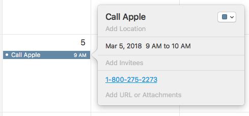 make-phone-calls-on-mac-18