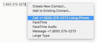 make-phone-calls-on-mac-19
